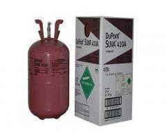 Gas lạnh Dupont Suva R410A 11.35kg - Thành Đạt