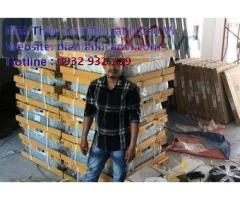 Dịch vụ lắp điều hòa tại Đồng Nai | thi công máy lạnh