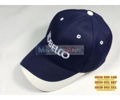 Xưởng nón giá rẻ, xưởng may nón, xưởng sỉ nón, xưởng nón giá rẻ Nguyên Thiệu xưởng nón quà tặng,