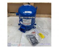 Phân phối block Danfoss 3HP MTZ36