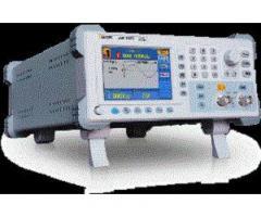 Máy phát xung 2 kênh OWON AG2052F