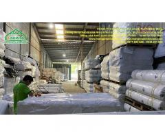 Lưới chắn côn trùng,lưới chống côn trùng nhập khẩu,lưới chắn côn trùng nhà kính,lưới chắn côn trùng giá rẻ