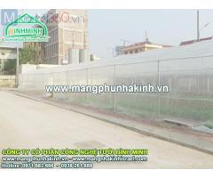 Nhà lưới trồng rau, nhà lưới trồng hoa, nhà lưới trồng dưa lưới, nhà lưới nhà kính, nhà lưới giá rẻ