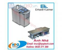 Cảm biến Erhardt + Leimer | Nhà cung cấp Erhardt + Leimer chính hãng