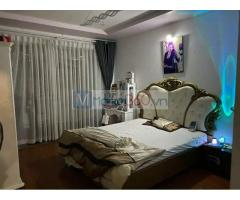 Bán nhà Nơ Trang Long Phường 12 Bình Thạnh chỉ nhỉnh 5tỷ3