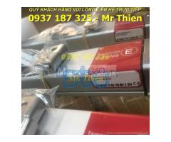 EP00050MD341A01 – Thước tuyến tính đo độ dịch chuyển – MTS Sensors Vietnam – Đại diện phân phối MTS Sensors chính hãng tại Việt Nam