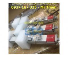 EP00450MD341A01 – Thước tuyến tính đo độ dịch chuyển – MTS Sensors Vietnam – Đại diện phân phối MTS Sensors chính hãng tại Việt Nam