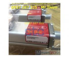 EP00470MD341A01 – Thước tuyến tính đo độ dịch chuyển – MTS Sensors Vietnam – Đại diện phân phối MTS Sensors chính hãng tại Việt Nam
