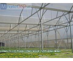 Công ty bán lưới chắn côn trùng,đại lý lưới chắn côn trùng,công ty bán lưới chắn côn trùng tại hà nội