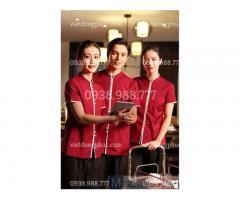 Công ty nhận may và thiết kế chuyên nghiệp, giá rẻ tại Hà Nội