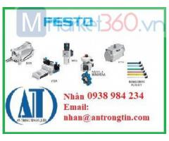 Xy lanh festo ADN-32-60-I-PPS-A