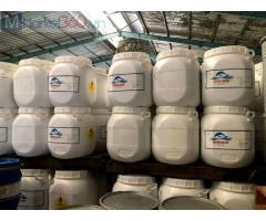 Chlorine (CaO(Cl)2) – Trung Quốc