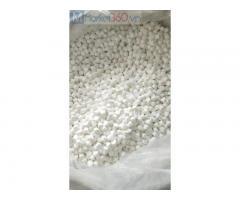 Chlorine Dioxide (ClO2) – Trung Quốc