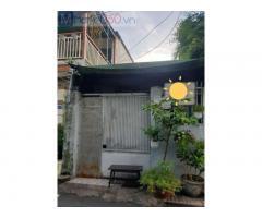 Bán nhà HXH 5m Bùi Quang Là Phường 12 Gò Vấp 78m2 chỉ có 5tỷ3