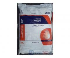 Magnesium nitrate (Mg(NO3)2 Nova Mag-N) - ICL/Israel