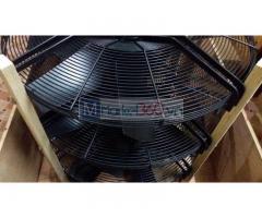 Chuyên cung cấp sỉ và lẻ quạt model YWF4D-600S trên toàn quốc