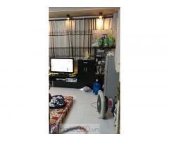 Kinh doanh thua lỗ bán nhà 68m2 Phan Huy Ích P12 Gò Vấp