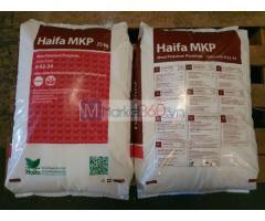 Mono potassium phosphate (MKP) – Haifa/Israel