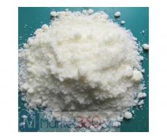 Sodium nitrate (NaNO3) – Bỉ