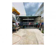 Bán gấp nhà gần mặt tiền Phan Huy Ích P12 Gò Vấp 78m2 giá 5tỷ3
