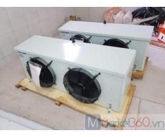 Phân phối dàn lạnh 6hp DL6 chất lượng, giá tốt