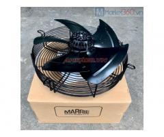 Quạt kho lạnh đường kính cánh D710 YWF4D-710S giá ưu đãi