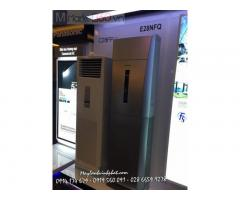 Điểm cung cấp giá rẻ Máy lạnh tủ đứng Panasonic số lượng có hạn