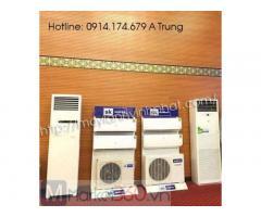 Chuyên sỉ và lẻ rẻ nhất Máy lạnh tủ đứng Sumikura APF/APO 500 bán sỉ theo số lượng – giá rẻ