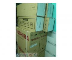 Bán và lắp Máy lạnh treo tường Toshiba RAS-18S3KCV-V Inverter R410a công suất 2 ngựa rẻ