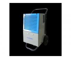 Máy hút ẩm bền bỉ và hiệu quả hút ẩm cực tốt từ Harison HD-60B