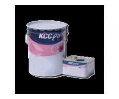 Sơn epoxy KCC sàn ET5660 bao nhiêu 1 thùng