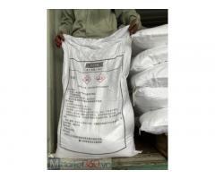 Ammonium bifluoride (NH4HF2) - Trung Quốc