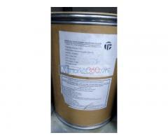 Calcium gluconate ((C6H11O7)2Ca) - Trung Quốc