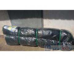 Hệ thống lưới cắt nắng Thái Lan, lưới che nắng thái lan