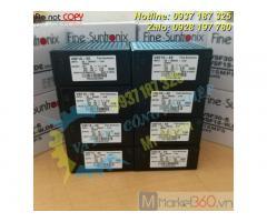 VSF15-EE , Fine Suntronix Vietnam , Bộ nguồn cấp điện , Nhà phân phối Fine Suntronix chính hãng tại Việt Nam