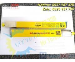 MLC310R30-225 , Leuze Vietnam , Rào chắn quang điện ( bộ thu) , Đại lý cung cấp Leuze chính hãng tại Việt Nam