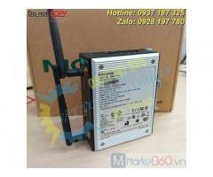 AWK-3131A , Moxa Vietnam , Bộ thu phát tín hiệu wireless công nghiệp , Đại lý phân phối Moxa chính hãng tại Việt Nam