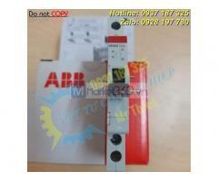 OT63F3 , ABB Vietnam , Công tắc ngắt điện , Nhà cung cấp ABB chính hãng tại Việt Nam