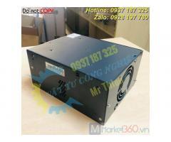 JWS600-24 , TDK-Lambda Vietnam , Bộ nguồn cấp điện , Nhà cung cấp TDK-Lambda chính hãng tại Việt Nam