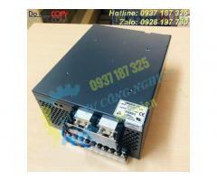 JWS600-28 , TDK-Lambda Vietnam , Bộ nguồn , Nhà phân phối TDK-Lambda chính hãng tại Việt Nam