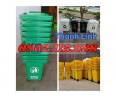 Thùng rác y tế, thùng rác đạp chân, thùng rác có nắp mở, thùng đựng rác thải có bánh xe, thùng rác đựng rác thải y tế, thùng đựng rác thải ở bệnh viện.