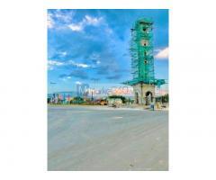 Đất trung tâm thị xã An Nhơn
