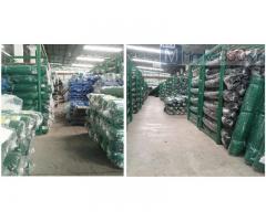 Nhà cung cấp lưới che nắng thái lan, bán lưới che nắng thái lan tại hà nội, lưới che nắng thái lan giá rẻ