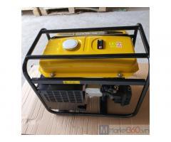 Máy phát điện SuBaRu RGN3000 Nhật Bản giá rẻ.