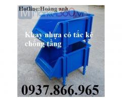 Kệ dụng cụ , Sản xuất khay nhựa dùng trong cửa hàng kim khí