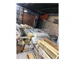 Thu mua máy lạnh hư hỏng Tân Phú giá cao