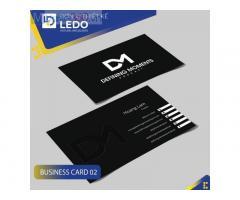 Dịch vụ Thiết kế LEDO
