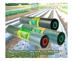 Công ty sản xuất màng phủ nông nghiệp, đại lý màng phủ nông nghiệp tại hà nội, bán màng phủ nông nghiệp giá rẻ