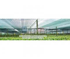 Nhà cung cấp lưới che nắng giá rẻ tại hà nội,thiết kế và thi công lưới che nắng, hệ thống lưới cắt nắng