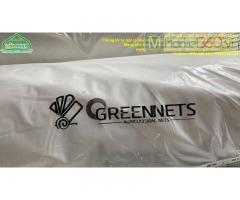 Lưới chắn côn trùng, lưới chống côn trùng nông nghiệp, lưới chắn côn trùng nhà kính, lưới chắn côn trùng giá rẻ